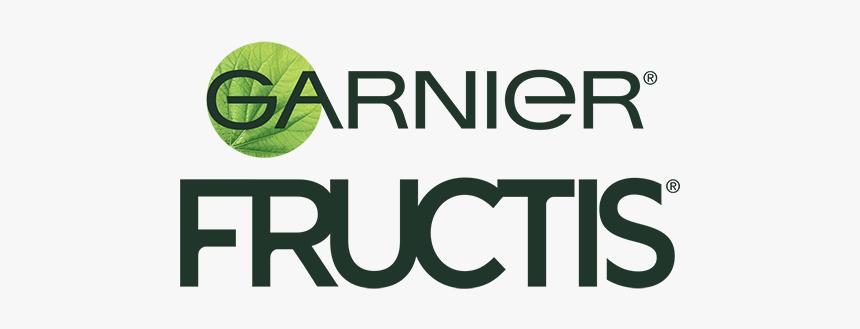 Garnier Fructis Logo Png, Transparent Png - kindpng