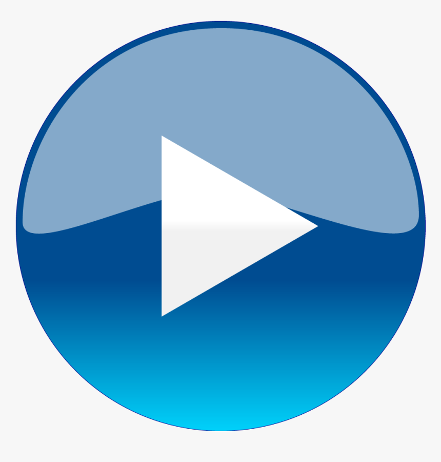Windows Media Player Png Button - Windows Media Player Next Button, Transparent Png, Free Download