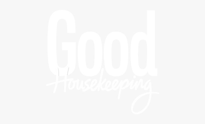 Good Magazine Logo