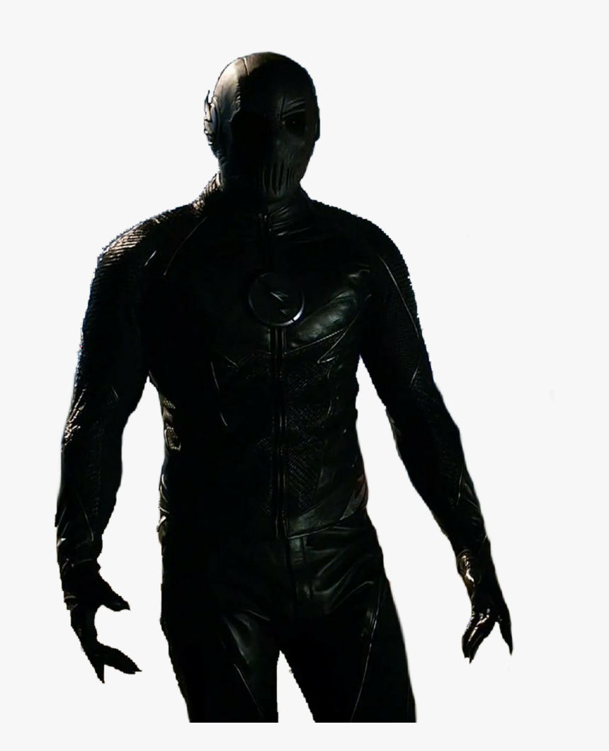 Zoom Flash Png Png Free Download Zoom The Flash Png Transparent Png Kindpng