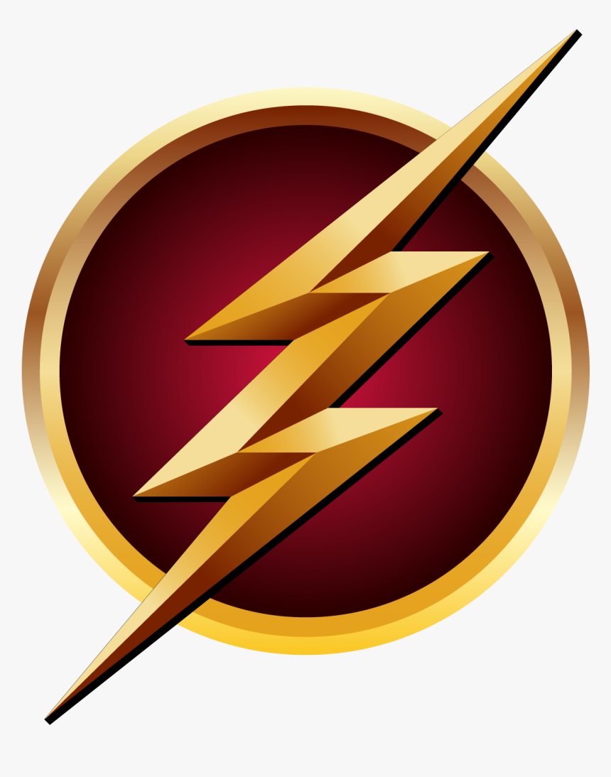 Flash Clipart Zoom Flash Logo Hd Png Download Kindpng