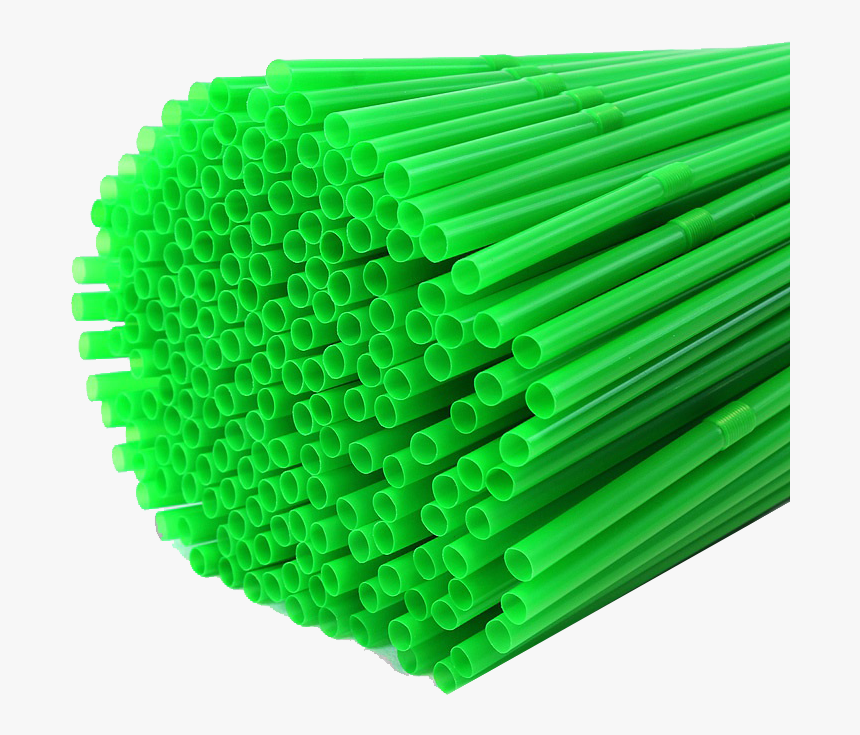 Pla Plastic In The Catering Industry Straws Biodegradable
