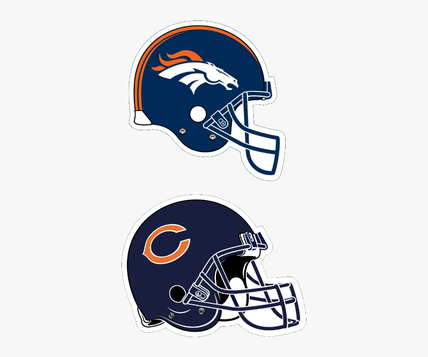 Thursday Night Football Packers Bears, HD Png Download, Free Download