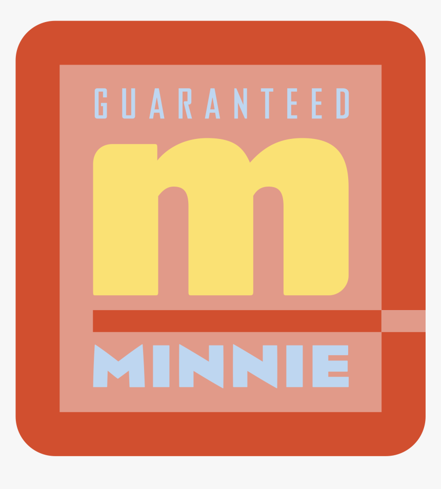 Minnie Mouse, HD Png Download, Free Download