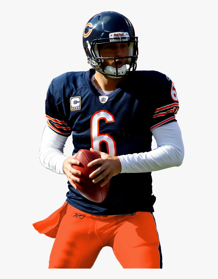 Chicago Bears Wallpaper 2011, HD Png
