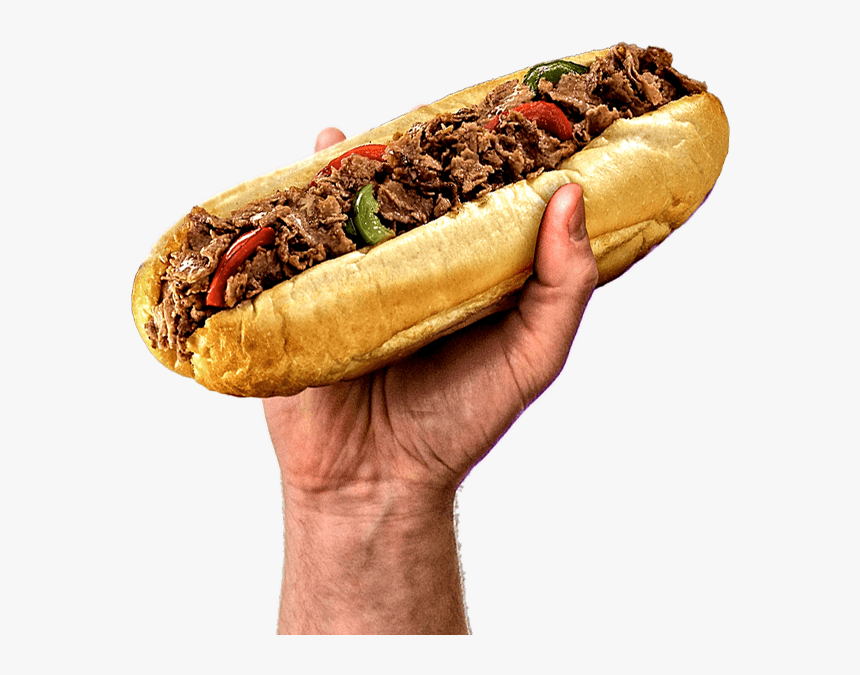 Chili Dog, HD Png Download, Free Download