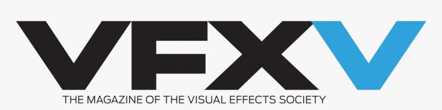 Clip Art Google Voice Logo - Vfx Logo, HD Png Download, Free Download