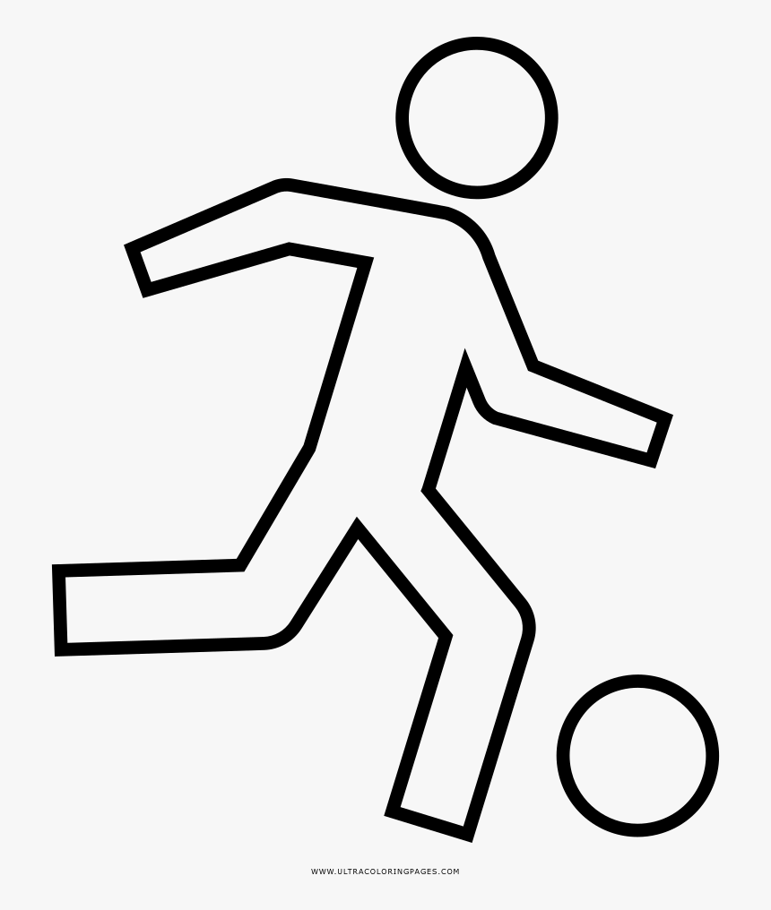 Coloring Pages Girl Soccer Player Coloring Pagestable ...