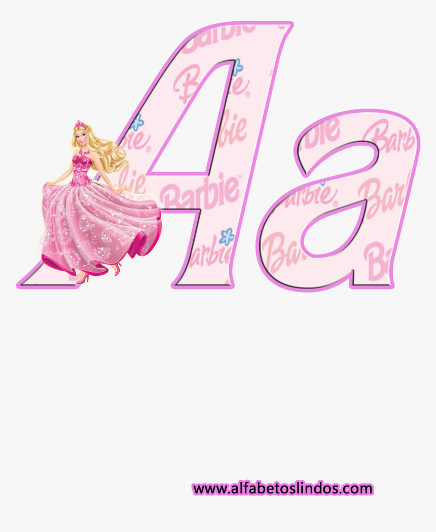 This is a picture of Printable Princess Pictures pertaining to superhero princess