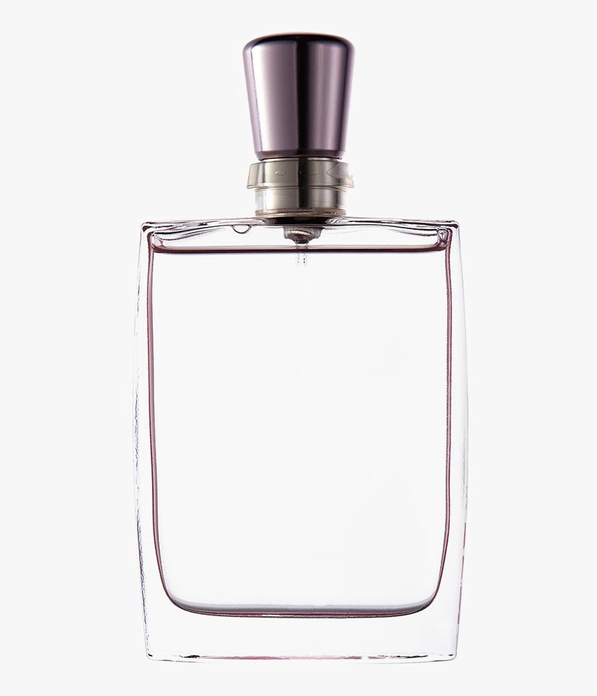 Perfume Bottle Musée Du Flacon À Parfum Clube De Regatas - Perfume Bottle Transparent Background, HD Png Download, Free Download