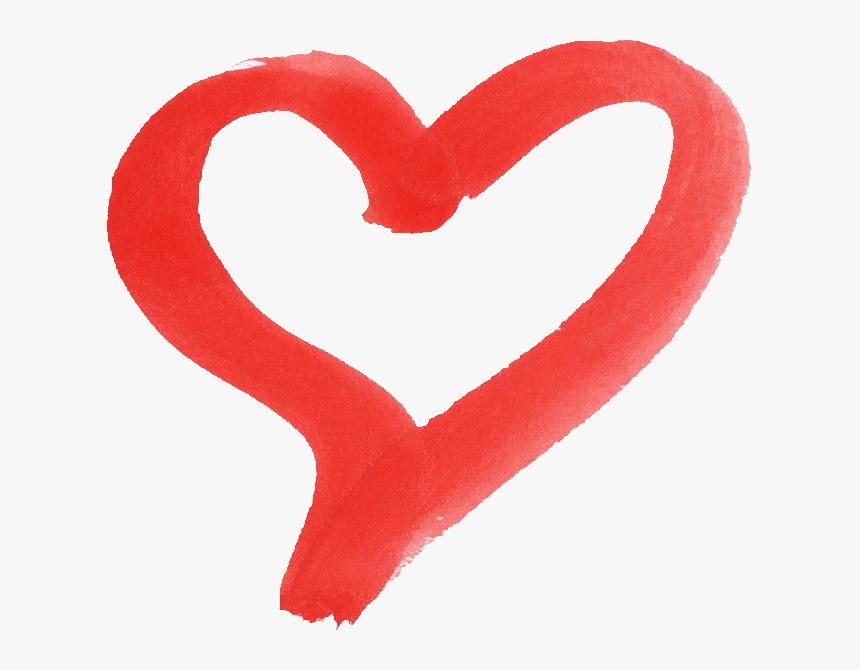 Heart Desktop Wallpaper - Heart, HD Png Download, Free Download