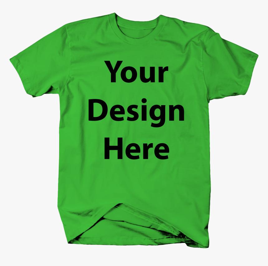 Pyram#all Seeing Eye Illuminati Color T Shirt Thumbnail - T-shirt, HD Png Download, Free Download