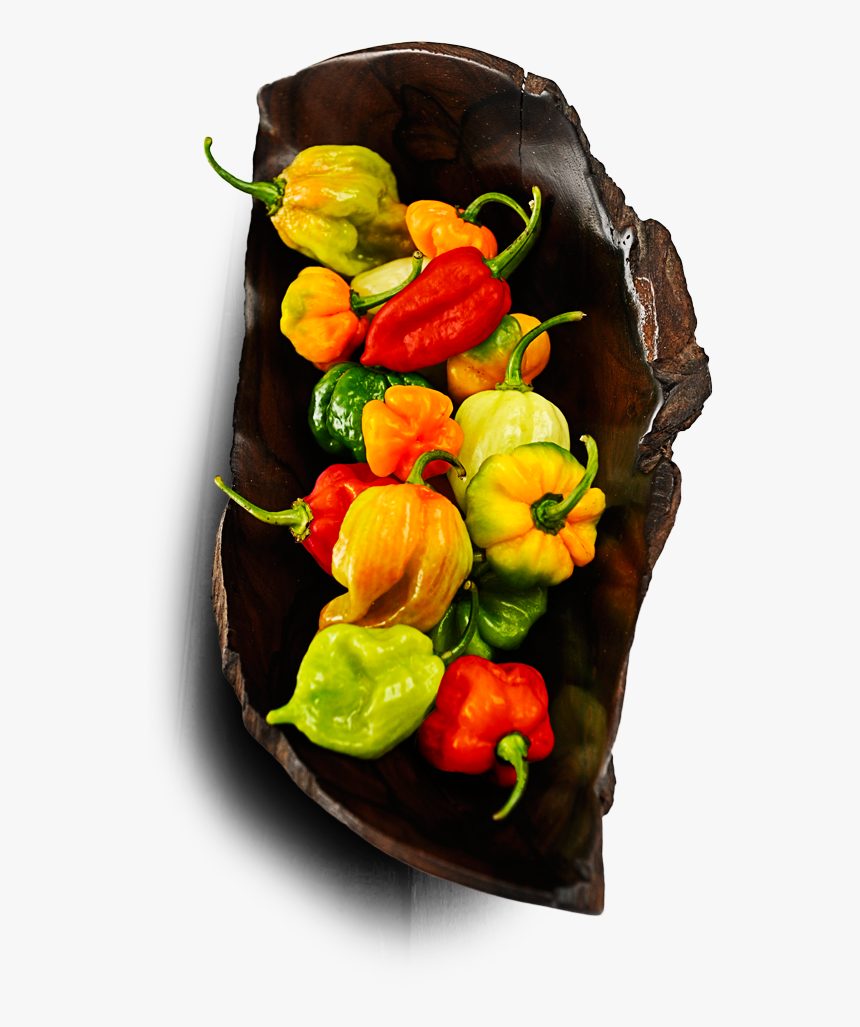 Red Bell Pepper, HD Png Download, Free Download