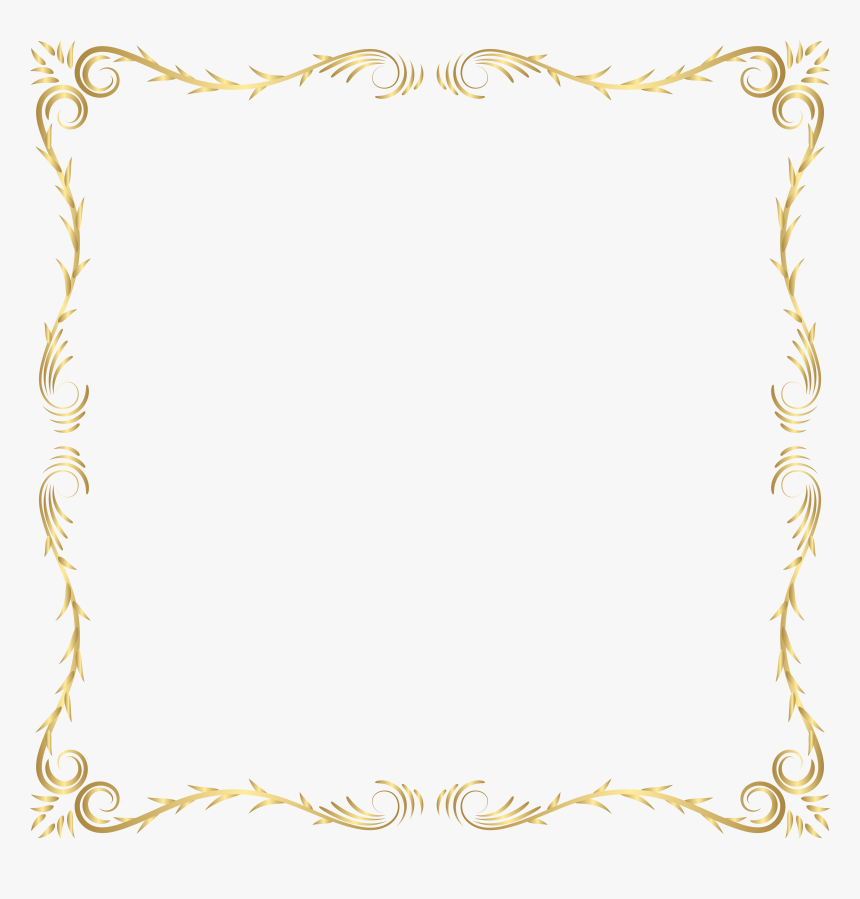 Free Star Borders Clip Art with No Background - ClipartKey