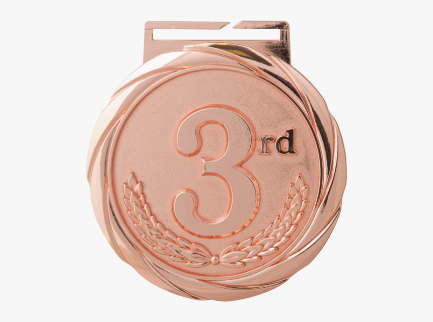 First Place Olympic Medal, HD Png Download, Free Download