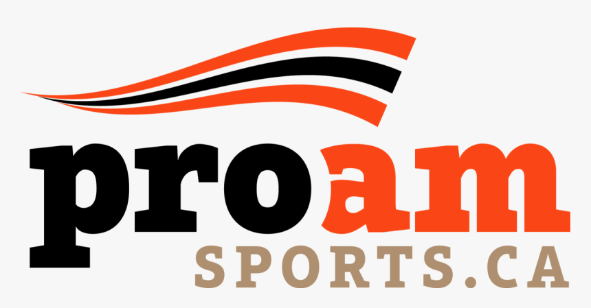 Pro Am Sports - Graphic Design, HD Png Download, Free Download
