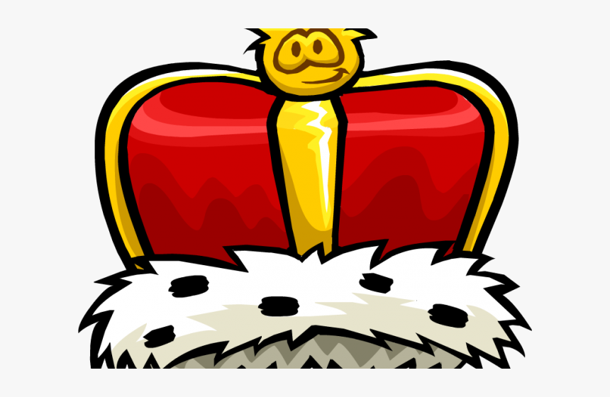 Transparent King Crown Png Transparent Background Crown Cartoon Png Download Kindpng Crown transparent crown image with transparent background. transparent king crown png