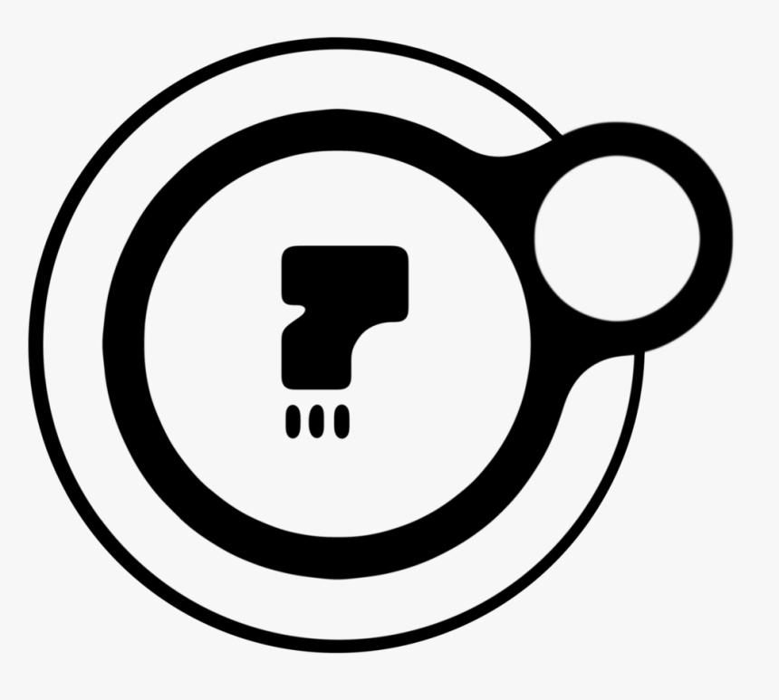 Transparent Destiny Clipart - Dead Orbit Logo Png, Png Download, Free Download