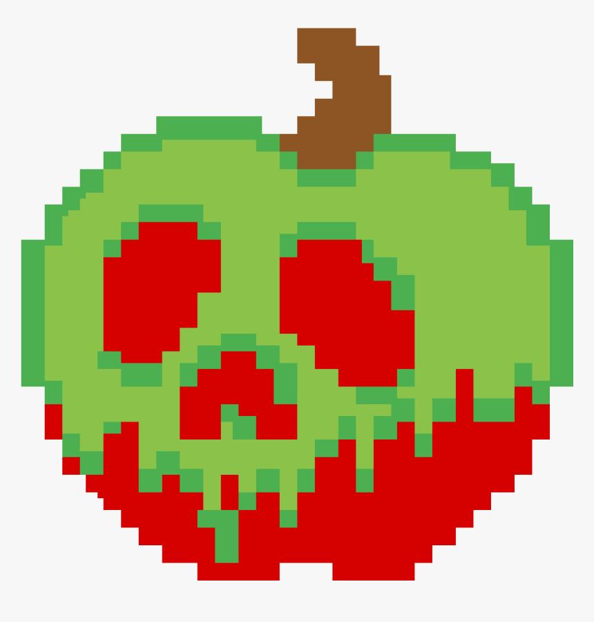 Deadpool Logo Pixel Art Clipart Png Download Minecraft Pixel