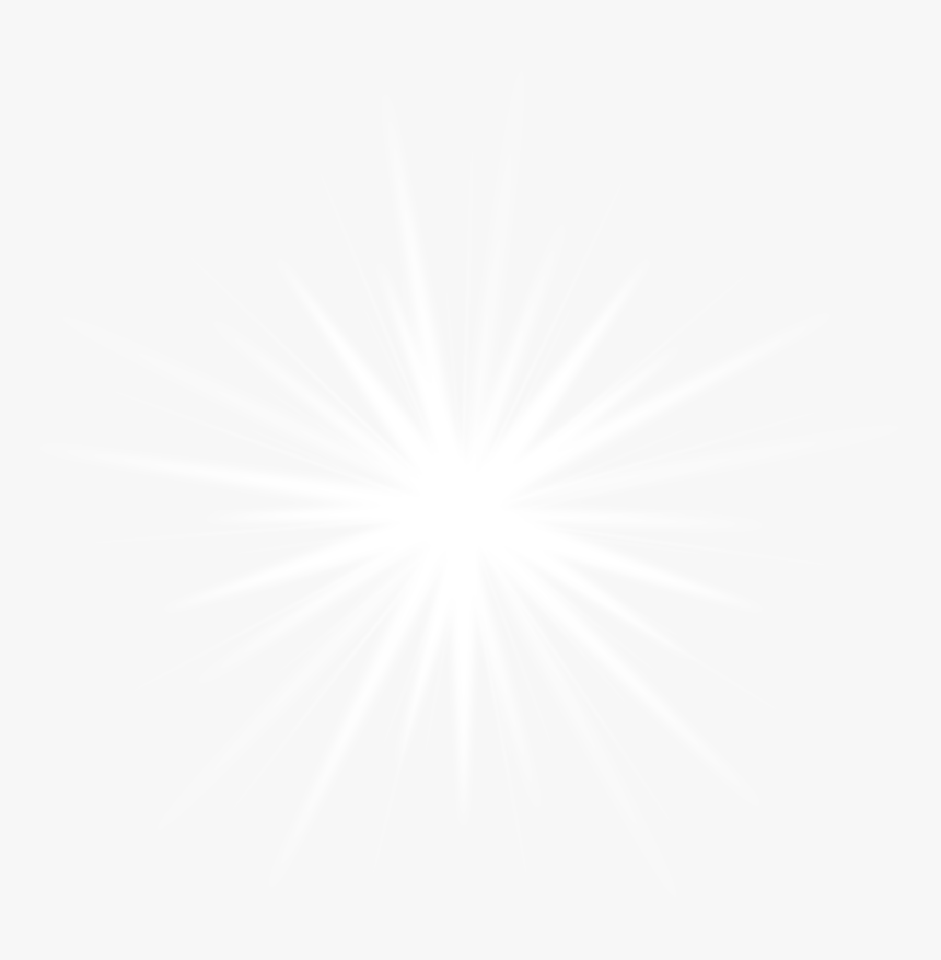 Transparent Light Glow Png - Light, Png Download, Free Download