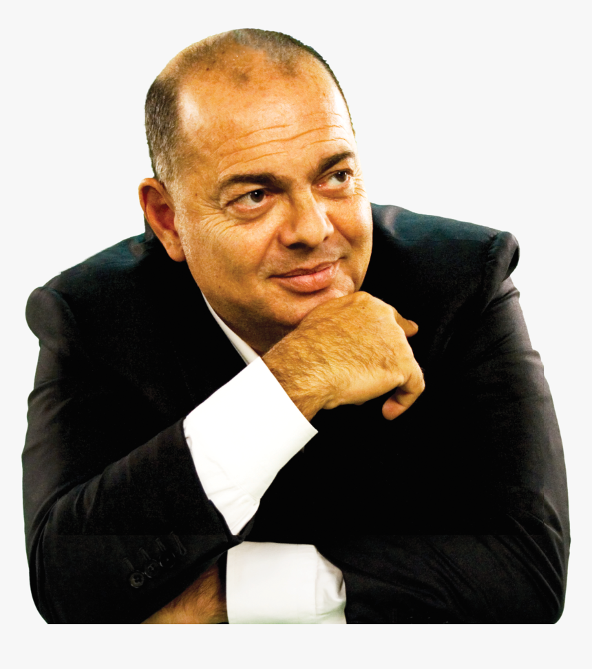 Vito Di Bari, HD Png Download, Free Download