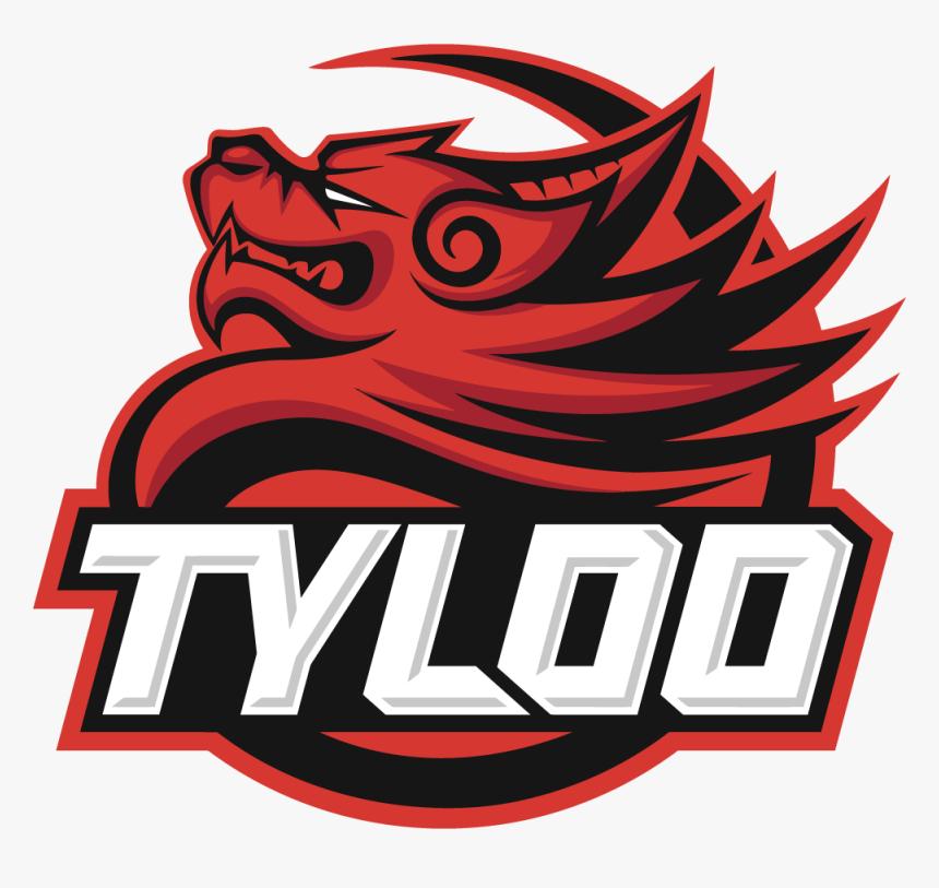 Tyloo Cs Go, HD Png Download, Free Download
