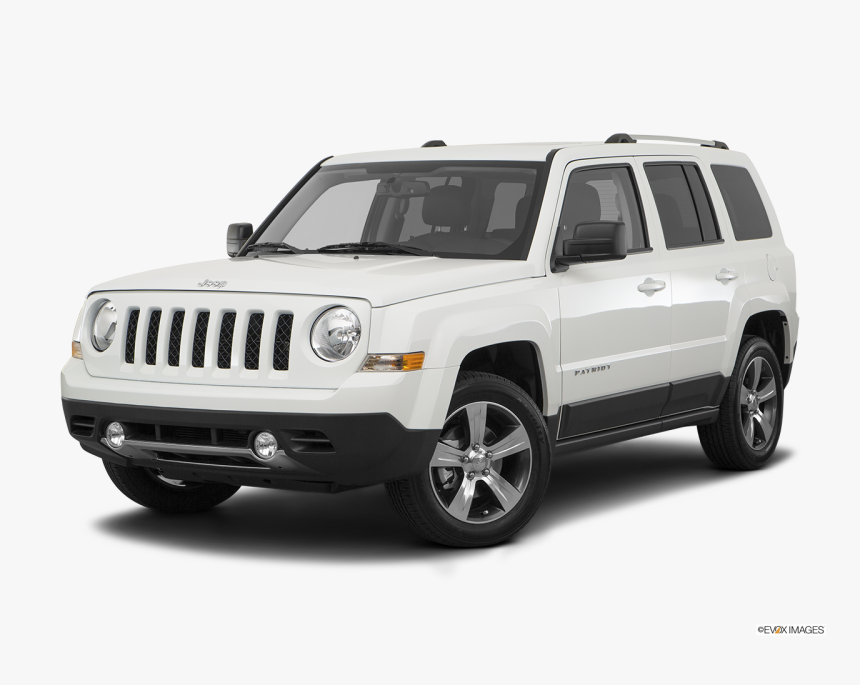 Moss Bros Jeep >> Test Drive A 2017 Jeep Patriot At Moss Bros Chrysler Jeep