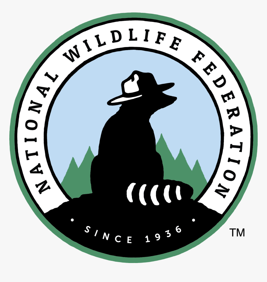 National Wildlife Federation, HD Png Download, Free Download