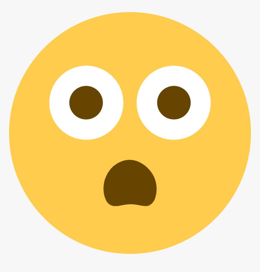 facebook symbol emoji