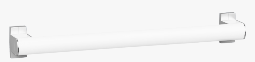 Pipe, HD Png Download, Free Download
