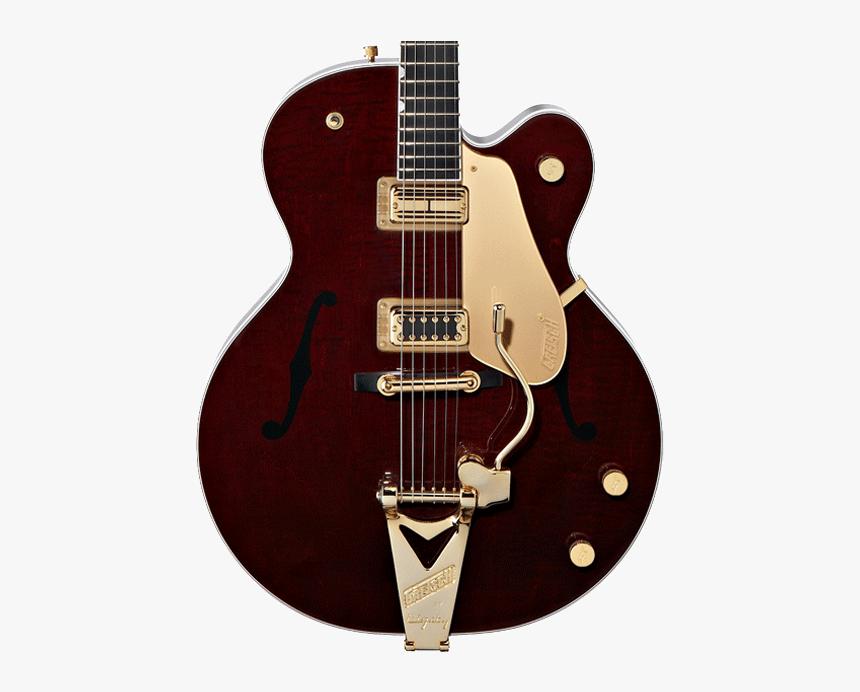 Chet Atkins Guitar, HD Png Download, Free Download