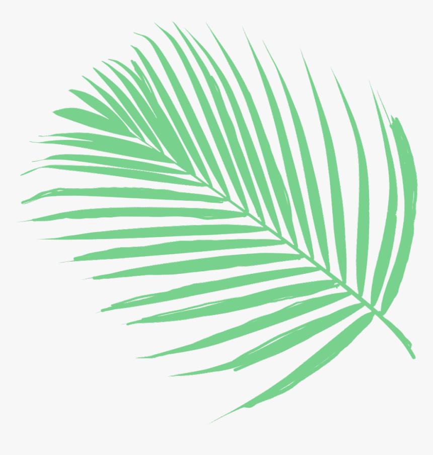 Vaporwave Plants Hd Png Download Kindpng