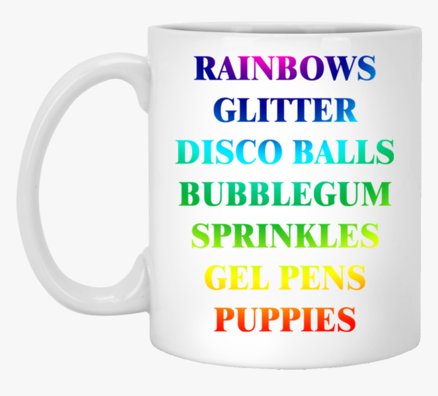 Rainbows Glitters Disco Balls Bubblegum Sprinkles Gel - Banca Monte Dei Paschi Di Siena, HD Png Download, Free Download