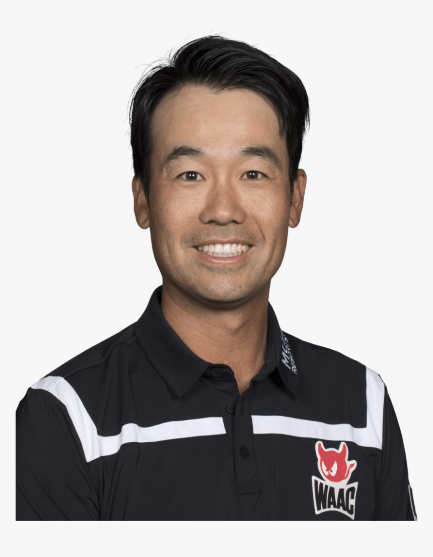 Kevin Na, HD Png Download, Free Download