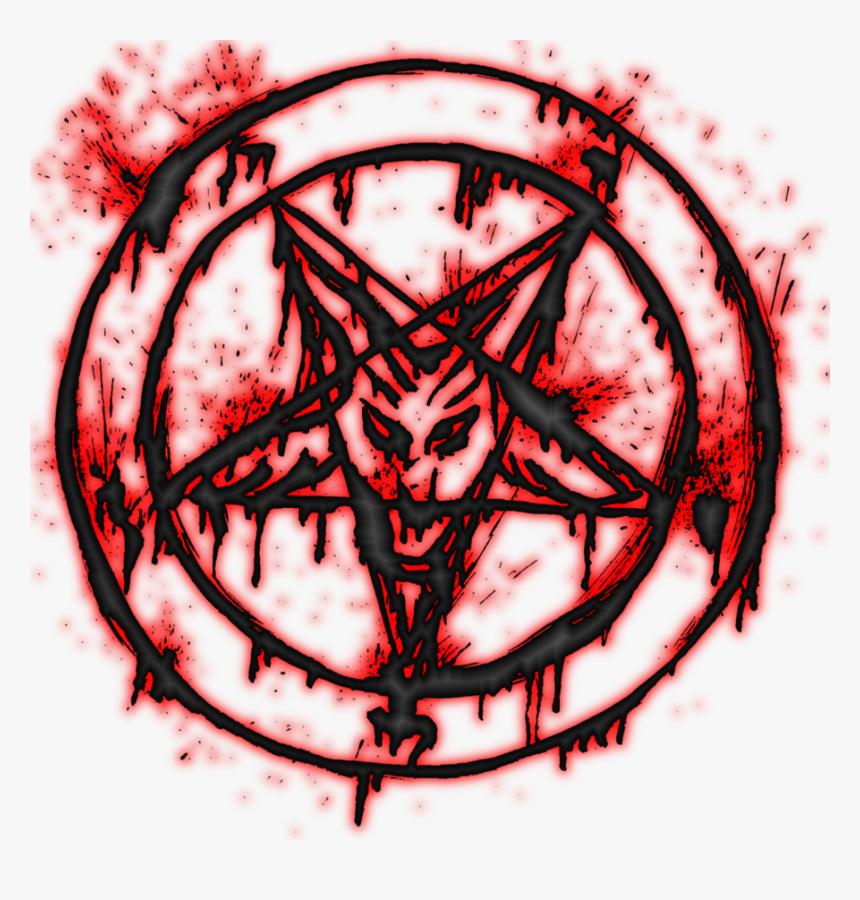 Transparent Satanic Symbols Png Roblox T Shirt Satan Png