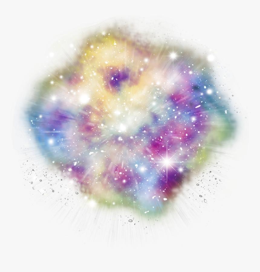 Freetoedit Png Stars Burst - Star Dust Png Transparent, Png Download, Free Download