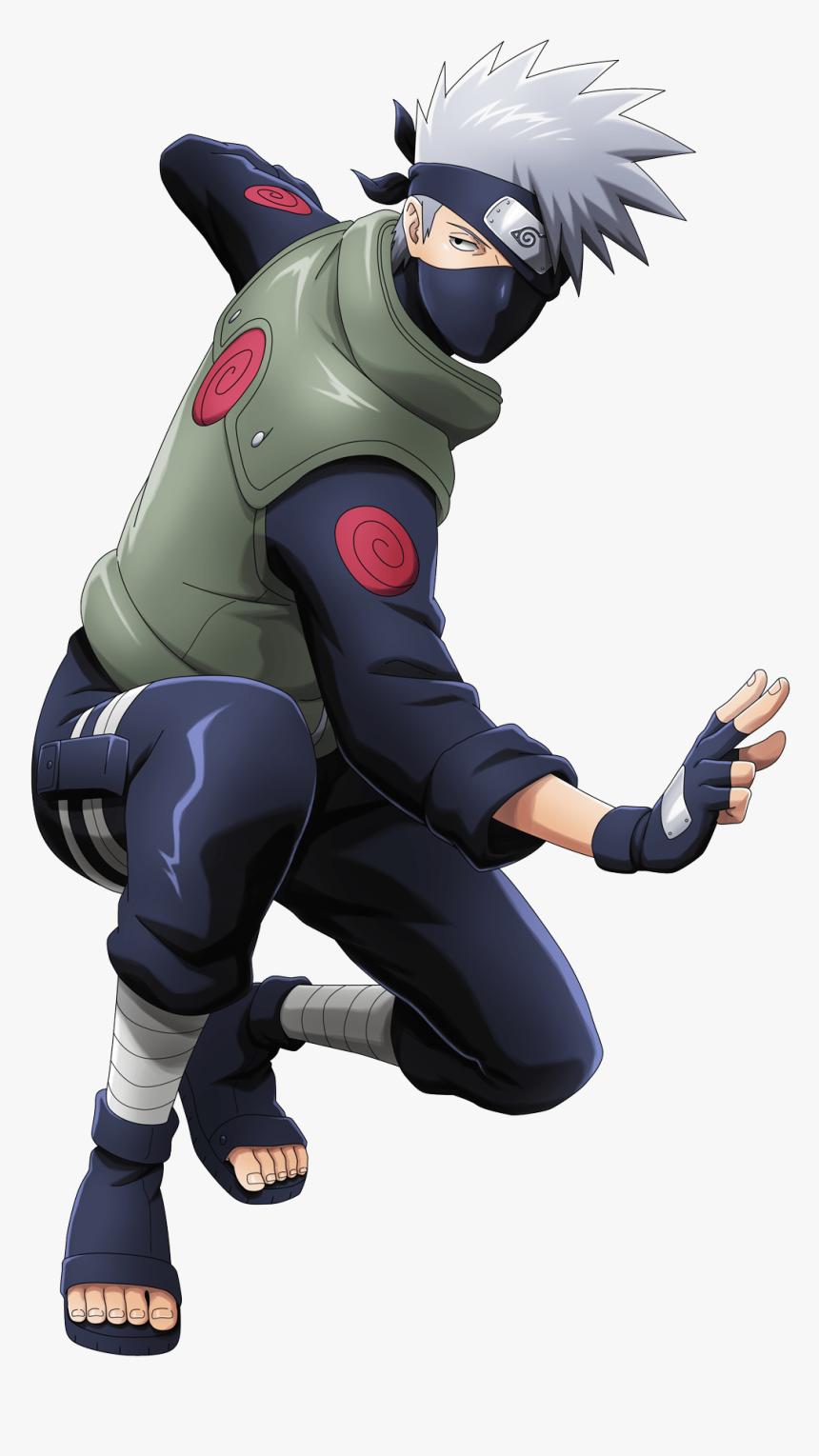 104 1041087 naruto x boruto ninja voltage characters hd png