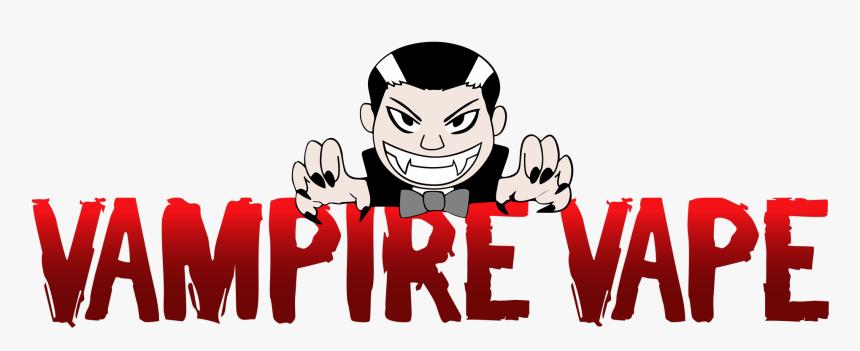 104-1043352_vampire-vape-concentrates-png-heisenberg-vampire-vape-transparent.png