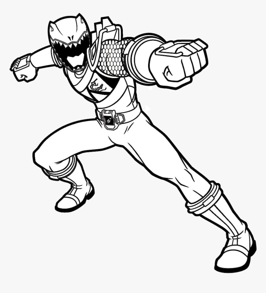 Transparent Power Rangers Dino Charge Png Power Rangers Desenho