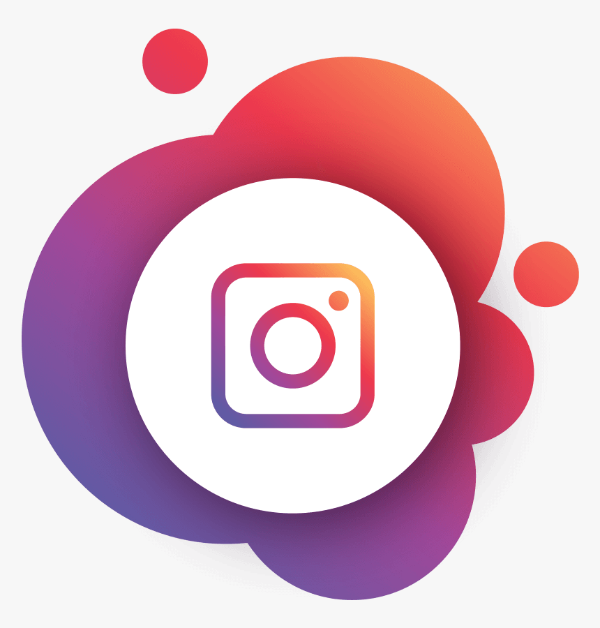 Instagram Icon Png Image Free Download Searchpng - Download Instagram Icon Png, Transparent Png, Free Download