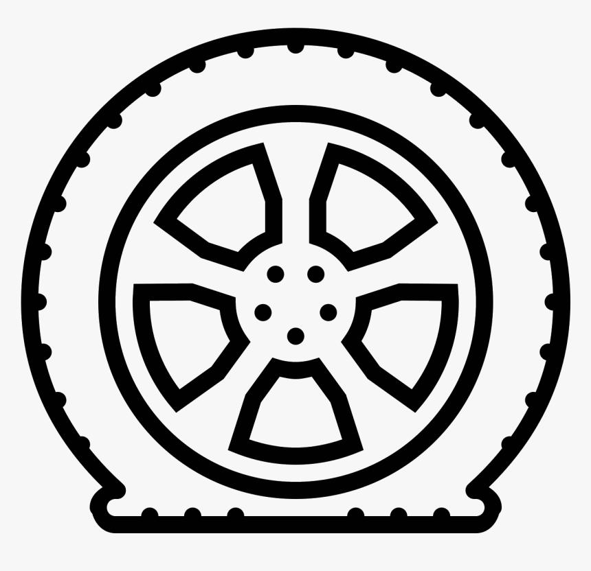 Tire PNG Clip Art - Best WEB Clipart