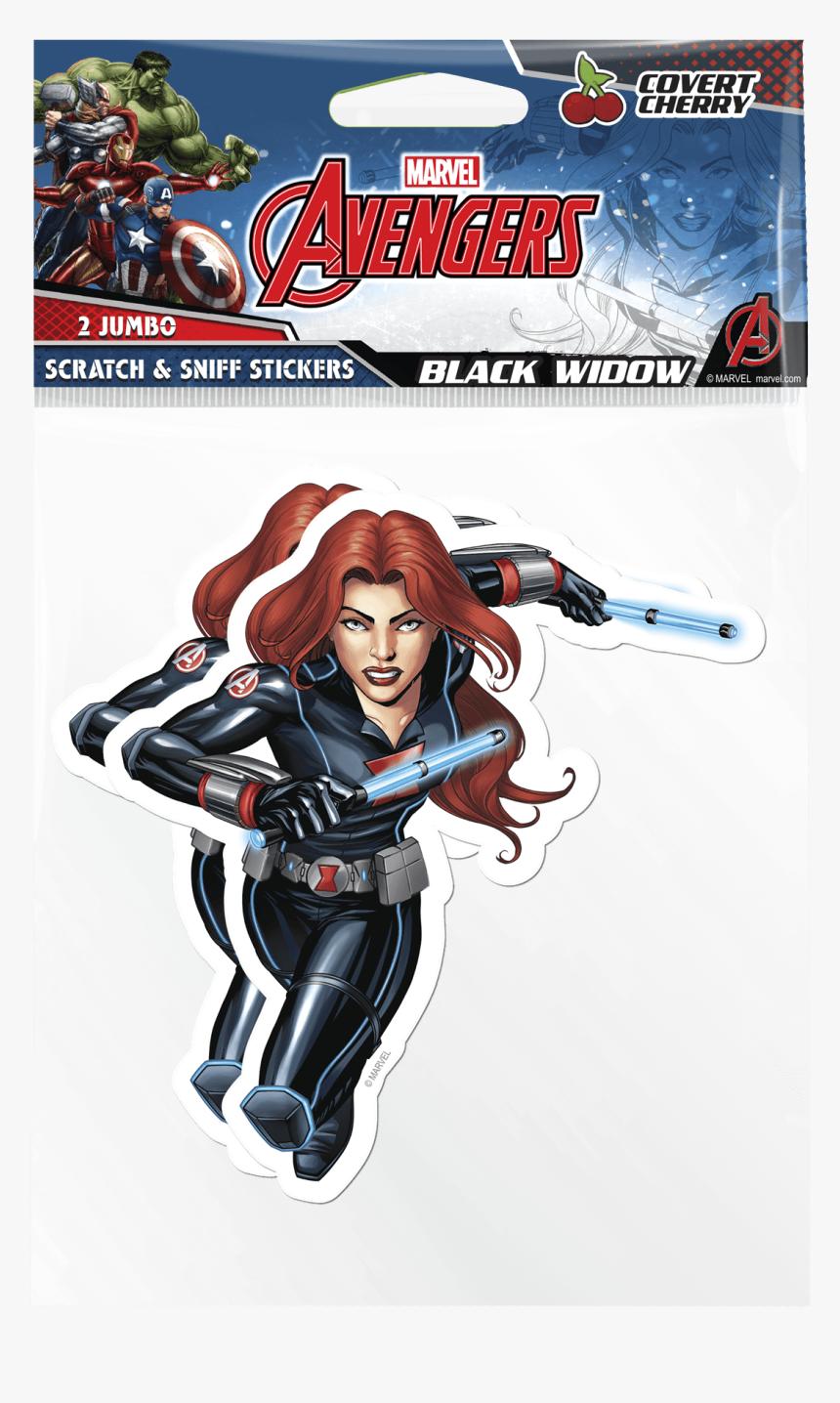 Black Widow, HD Png Download, Free Download