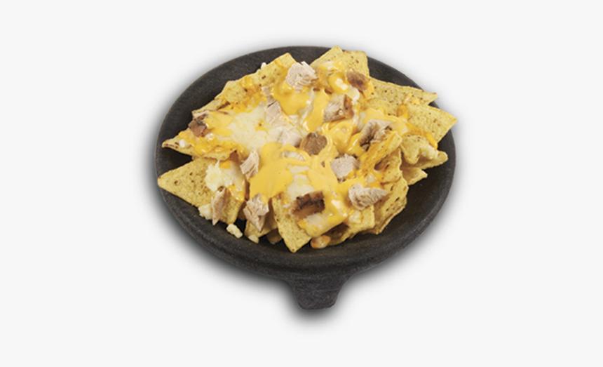 Nachos De La Puebla - Corn Chip, HD Png Download, Free Download