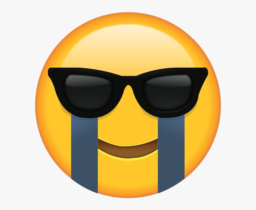 Emoji Png Download, Transparent Png, Free Download