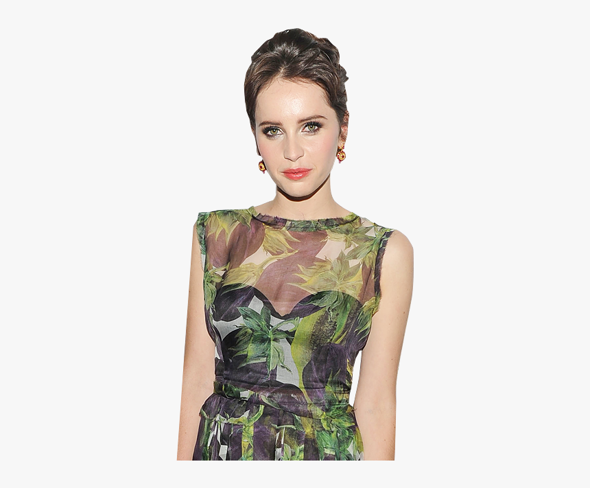 Fashion Model, HD Png Download, Free Download