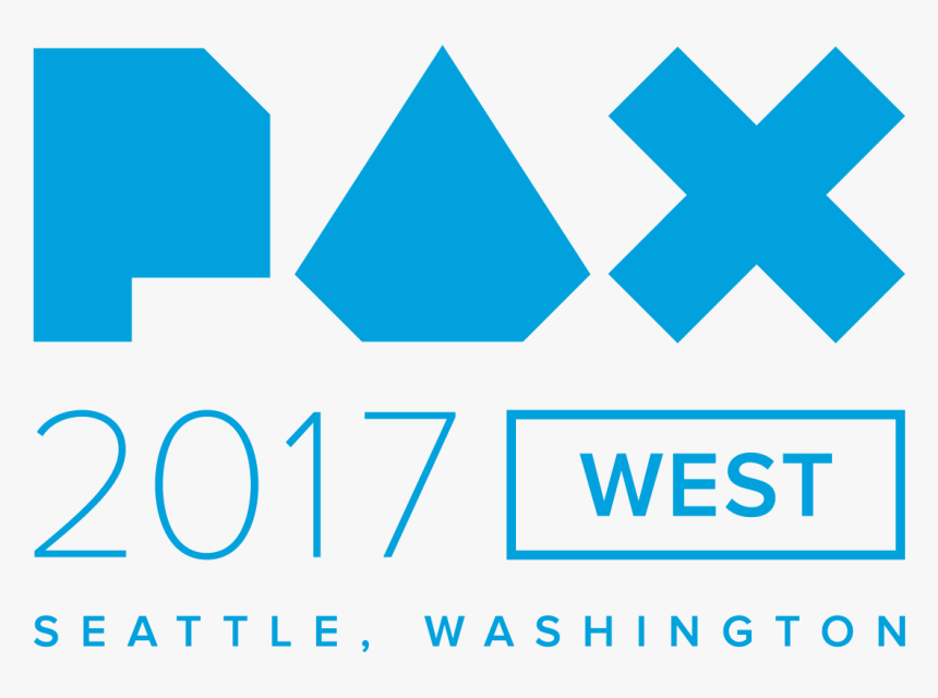 Far Cry 5 Logo Png Wallpapers Wide Is 4k Wallpaper Pax West 2017 Logo Transparent Png Kindpng