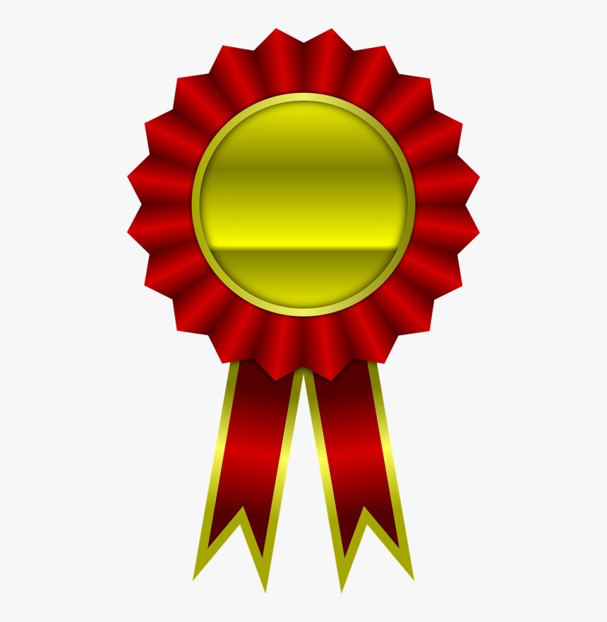 Award Clipart Achievement - Achievement Clipart, HD Png Download - kindpng