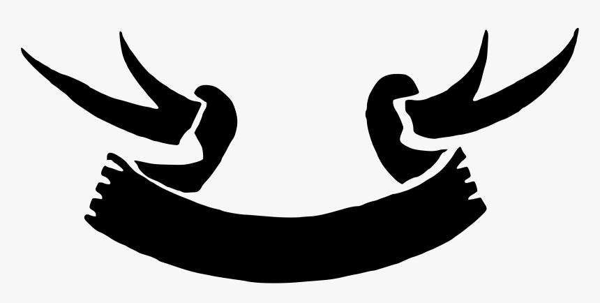 Transparent 3rd Place Ribbon Clipart - Logo Polos Keren ...