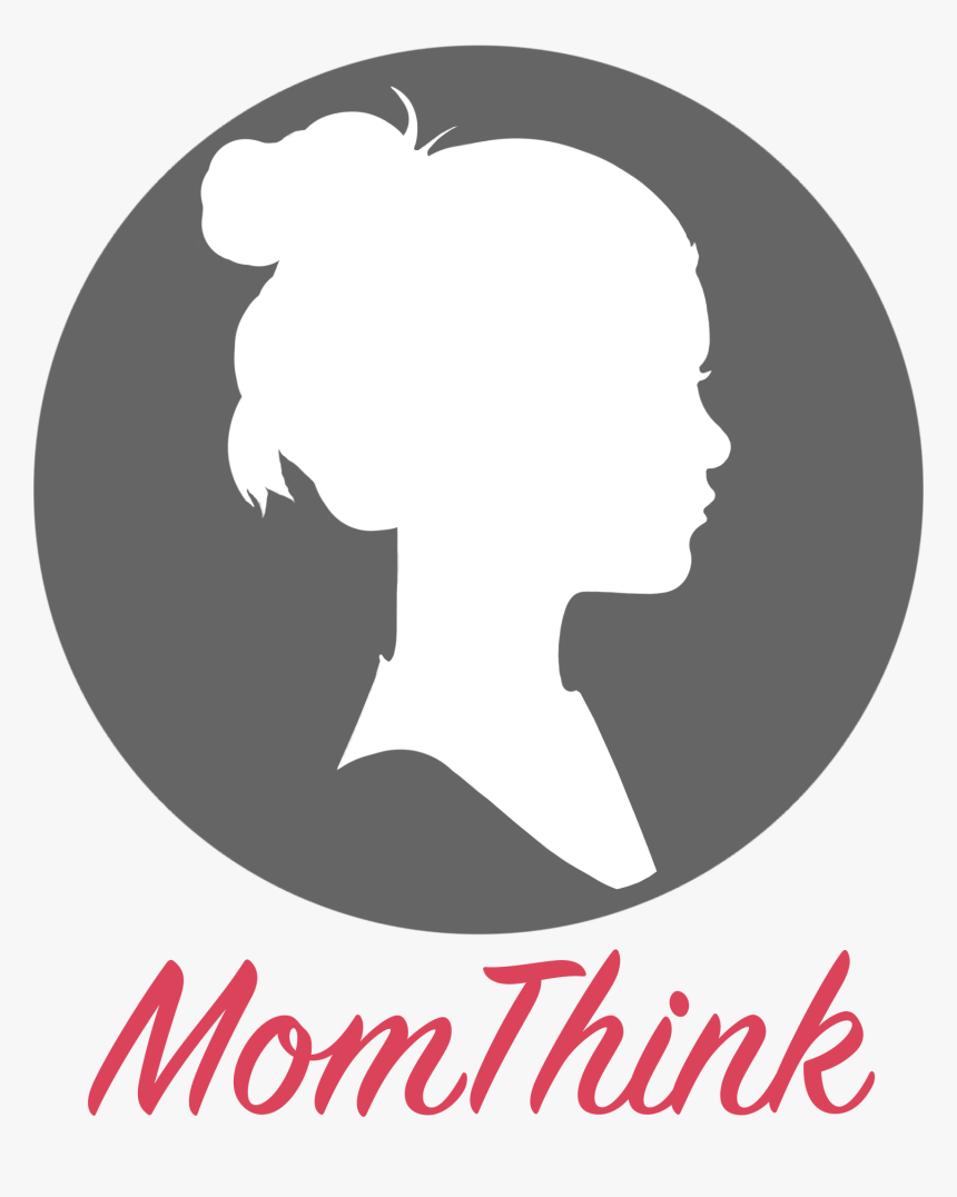 Transparent Teen Silhouette Png - Honey's Cakes & Pastries, Png Download, Free Download
