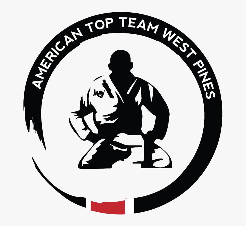Brazilian Jiu Jitsu Mixed Martial Arts Kids Jiujitsu Martial Arts Logos Ideas Hd Png Download Kindpng